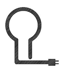 低圧限定 電気設計