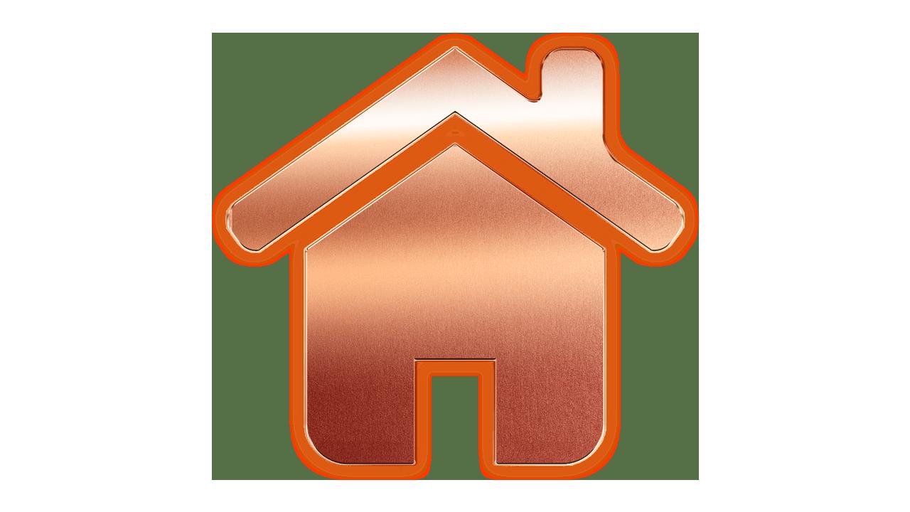 建築簡易CGパース